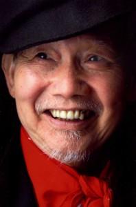 Dr Kie Pang David Tai